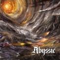 Abyssic - A Winter's Tale (limited Edition) '2016