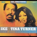 Ike & Tina Turner - The Hits Collection (2CD) '2012