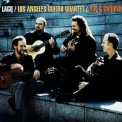 Los Angeles Guitar Quartet - Air & Ground '2000