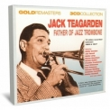 Jack Teagarden - Father Of Jazz Trombone 1928-1947 '2004