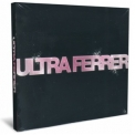Ysa Ferrer - Ultra Ferrer (Limited Edition) '2010