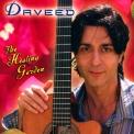 Daveed - The Healing Garden '2003