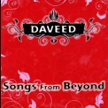 Daveed - Songs From Beyond '2008
