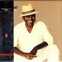 Curtis Mayfield - Love Is The Place '1981