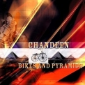 Chandeen - Bikes And Pyramids '2002