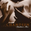 Chandeen - Pandora's Box '2004