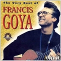 Francis Goya - Greatest Hits '1986