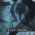 Lost Tribe - Lost Tribe '1993