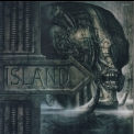 Island - Pictures (2013 Remaster) '2013