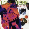 Lost Tribe - Soulfish '1994
