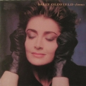 Sally Oldfield - Femme '1987