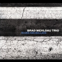 Brad Mehldau - Blues And Ballads '2016