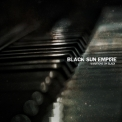 Black Sun Empire - Variations On Black '2013