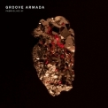 Various Artists - Fabriclive 87: Groove Armada '2016