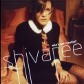 Shivaree - Who's Got Trouble? '2005