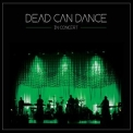 Dead Can Dance - In Concert '2013