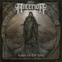 Anterior - Echoes Of The Fallen '2011