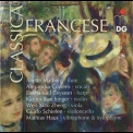 Various Artists - Classica Francaise '2013
