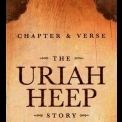 Uriah Heep - Chapter & Verse - The Uriah Heep Story (1983-1998) [disc 5] '2005