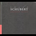 Schubert - Chamber Music '1996