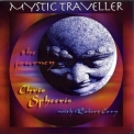 Chris Spheeris - Mystic Traveller - The Journey (Essence ES-1003-2) '1996