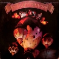 Three Dog Night - Around The World With Three Dog Night '1973