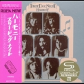 Three Dog Night - Harmony '1971