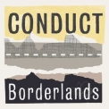 Conduct - Borderlands '2016