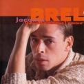 Jacques Brel - Quand on n'a que l'amour (2 CD) '1996