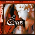 Chris Spheeris - Eros (Essence ES-1004-2) '1997