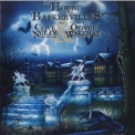 Clive Nolan & Oliver Wakeman - The Hound Of The Baskervilles '2002