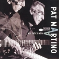 Pat Martino - All Sides Now '1997