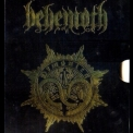 Behemoth - Demonica '2006