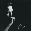 Midge Ure - Answers To Nothing '1988