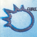 Curve - Come Clean '1998
