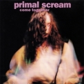 Primal Scream - Come Together '1990