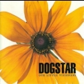 Dogstar - Our Little Visionary '1996