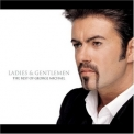 George  Michael - Ladies & Gentlemen: The Best Of (For The Feet) (CD2) '1998