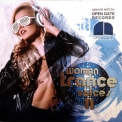 Various Artists - Woman Trance Voices, Volume 11 '2014
