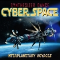 Cyber Space - Interplanetary Voyages '2015