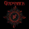 Godsmack - Iv[japan-uicu-1109] '2006