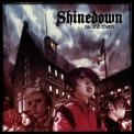 Shinedown - Us And Them (limited Edition) '2005