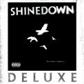 Shinedown - The Sound Of Madness (Deluxe Edition) '2010