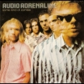 Audio Adrenaline - Some Kind Of Zombie '1997