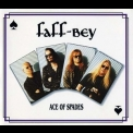 Faff-bey - Ace Of Spades '1992