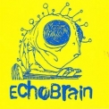 Echobrain - Strange Enjoyment (usa Cd Single) '2002