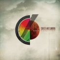 Coheed & Cambria - Year Of The Black Rainbow (Deluxe Edition) '2010