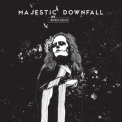 Majestic Downfall - ...when Dead '2015