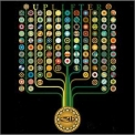 311 - Uplifter [deluxe Edition] '2009
