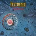 Pestilence - Spheres (2007 Remastered) '1993